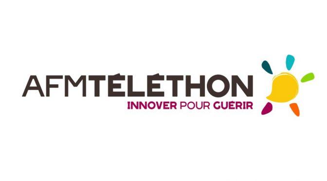 AFMTELETHON : recherche bénévole