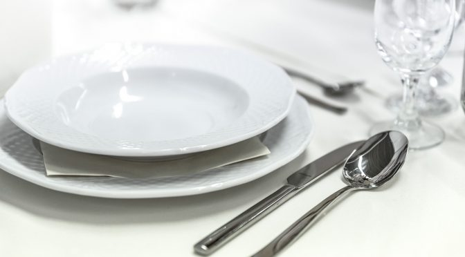 Banquet des classes La Chenalotte / Noël-Cerneux 03 et 08