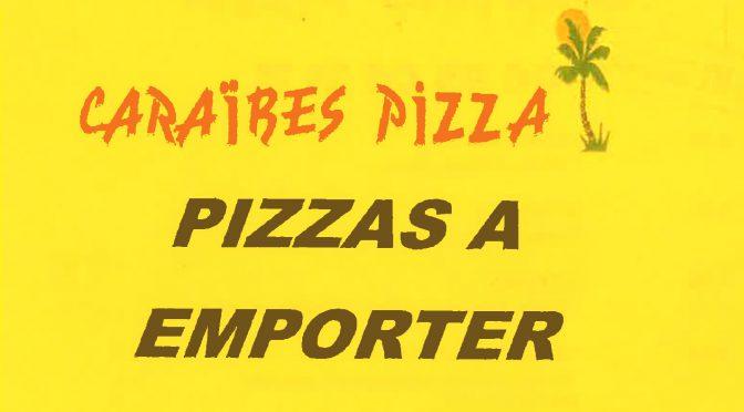 Un nouveau pizzaïolo dès le 09 février