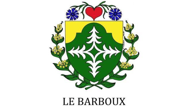 Jumelage entre Le Barboux et Les Eparges – samedi 09 juin