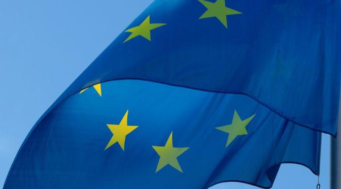 Résultats des elections européennes