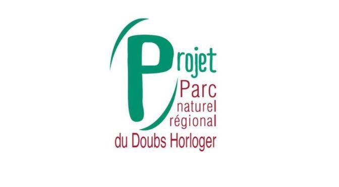 Avis d'enquete publique : projet de création du PNR du Doubs Horloger