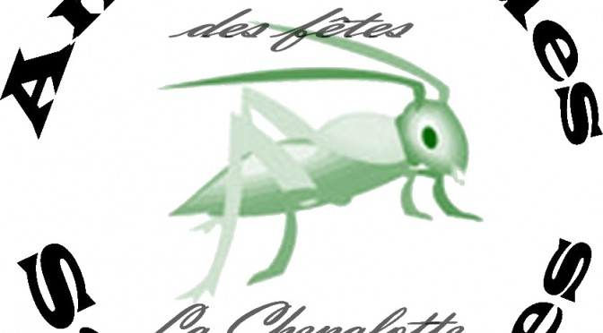 AG de L'Amicale des Sauterelles