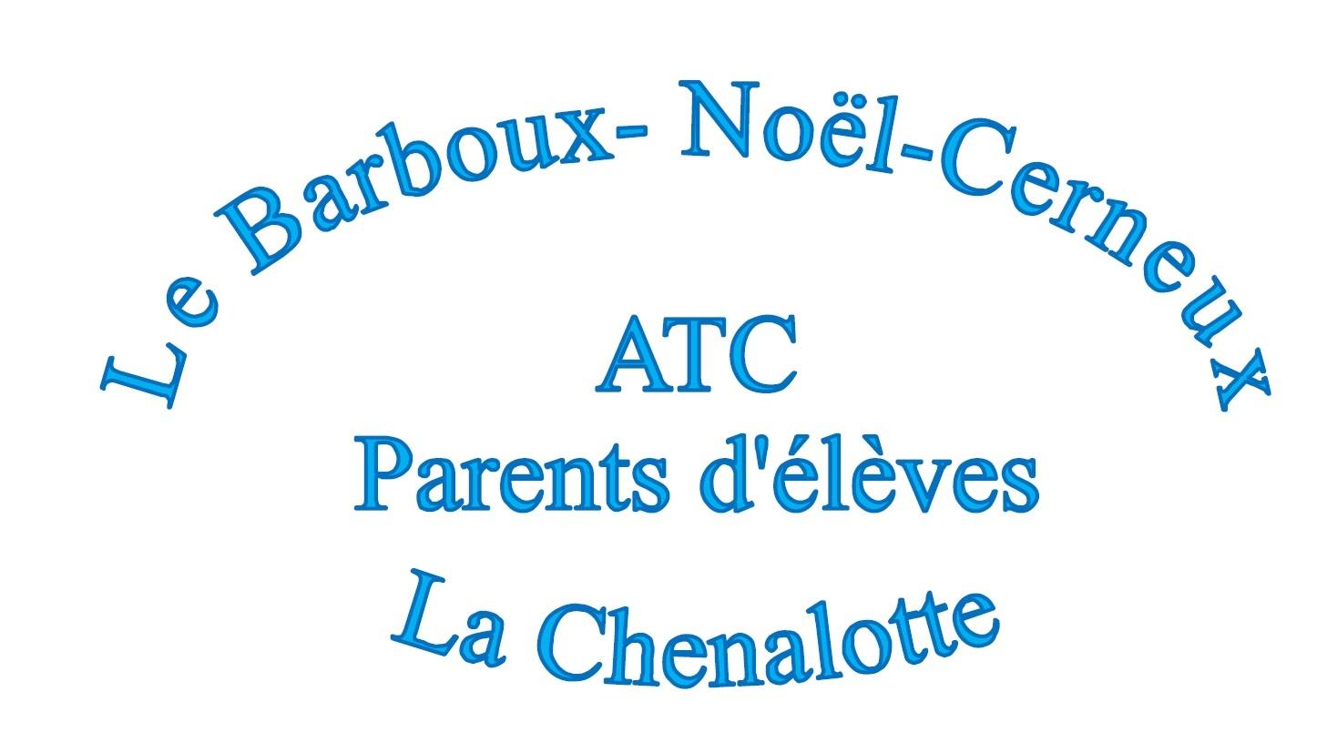 AG de l'ATC : une association active malgré le contexte sanitaire