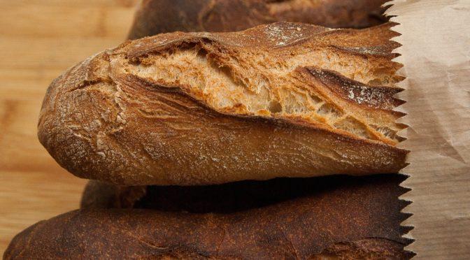 pain du dimanche