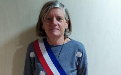 Disparition de Mme le Maire : les dernières informations